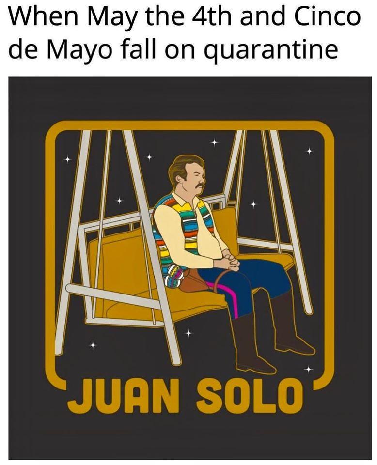 Juan Pablo Solo Sadness